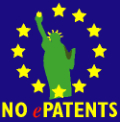 Petition for a Software Patent Free Europe